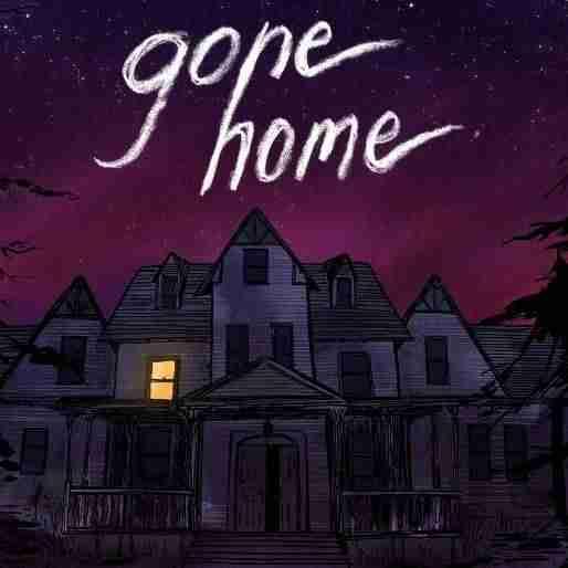 Descargar Gone Home [English][P2P] por Torrent
